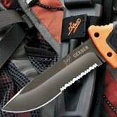 Bear-grylls-gerber-knife_166
