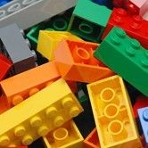 Lego_color_bricks2