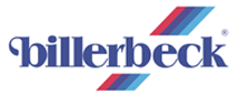Billerbeck-logo