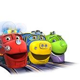 Icon_chuggington