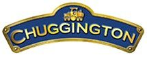Chuggington-logo2
